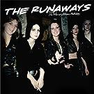 The Runaways - The Mercury Albums Anthology