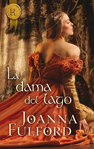 La dama del lago (Harlequin Internacional) por Joanna Fulford