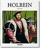 Holbein (Basic Art 2.0)
