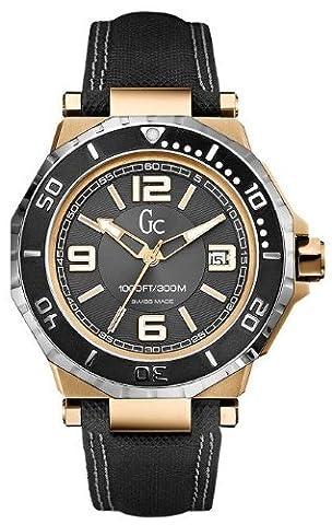 Guess X79002G2S - Montre bracelet pour