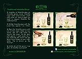 Jade VS 1898 Absinthe 700 ml