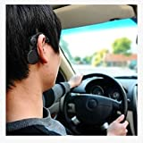 #4: Importikah Anti Sleep Drowsy Alarm Alert for Drivers/Students/Office Workers/Guards