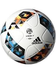 adidas Proligue1omb Ballon de Football Homme