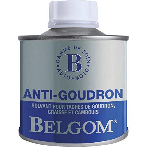 Belgom 13.0150 Anti-Goudron, 150 ML