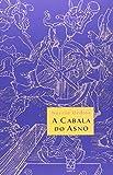 A Cabala Do Asno (Em Portuguese do Brasil)