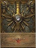 Diablo - Livre - tome 0 - Diablo III : Le Livre de Tyraël