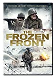 Frozen Front [Edizione: Stati Uniti]