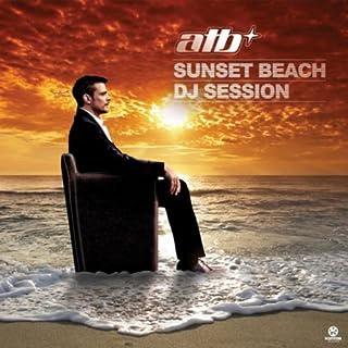 ATB Sunset Beach DJ Session