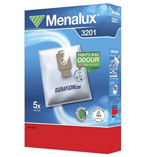 Menalux 3201