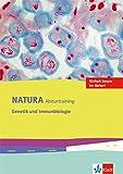 ISBN 9783120491378