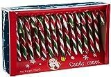 Caramelle di Natale,15pezzi