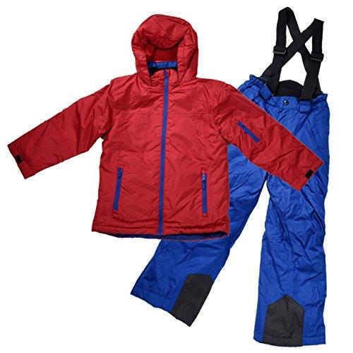 traje-de-esqui-para-jovenes-en-diferentes-colores-color-azul-rojo-tamano-152-cm