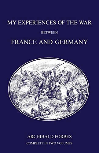 Franco-Prussian War 1870