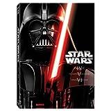 Mark Hamil (Attore), Harrison Ford (Attore), George Lucas (Regista), Irvin Kershner (Regista)|Età consigliata:Film per tutti|Formato: DVD (546)Acquista:  EUR 24,99  EUR 19,99 24 nuovo e usato da EUR 16,90
