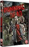 The Running Dead [DVD]