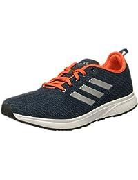 the latest 2d5e6 ee9d7 Adidas Men s Kivaro 1 M Running Shoes