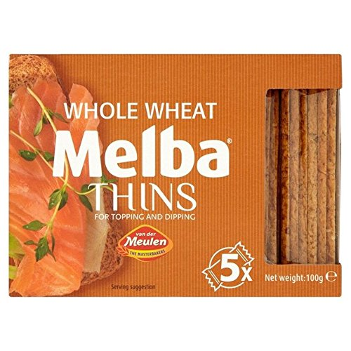 whole-wheat-melba-thins-100g-pack-of-2