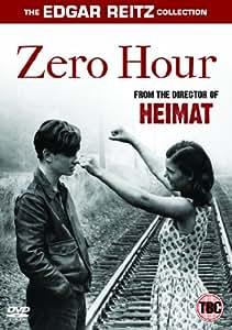 Zero Hour [DVD] [1977]