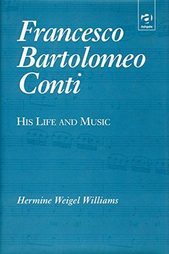 francesco-bartolomeo-conti-his-life-and-music