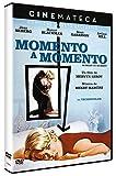 Momento a Momento (Moment to Moment) 1965