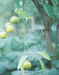 The Hopper 2016