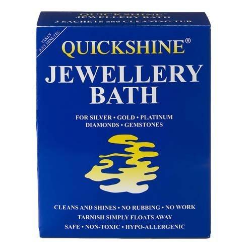 quickshine-jewellery-bath