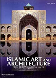 Islamic Art and Architecture: From Isfahan to the Taj Mahal by Henri Stierlin (2002-11-23)