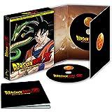Dragon Ball Z: Battle Of Gods - Edición Extendida Coleccionista