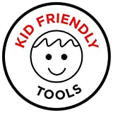 KUHN RIKON Kinderküche Kinderkitchen Messerset 2-teilig - 8