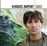 Le meilleur de Hugues Aufray