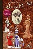 Journal d'une jeune fille/de la belle époque de Aurélie Bargème (1 novembre 2013) Broché