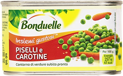 bonduelle-piselli-e-carotine-contorno-di-verdure-subito-pronto-8-pezzi-da-400-g-3200-g