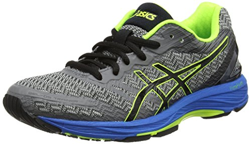 asics-gel-ds-trainer-22-chaussures-de-running-entrainement-homme-gris-carbon-black-safety-yellow-425