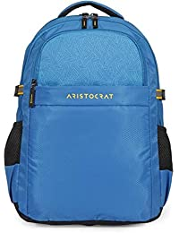 6e2d22d7e53b Aristocrat Backpacks  Buy Aristocrat Backpacks online at best prices ...