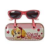 Paw Patrol - Set gafas de sol con funda (Artesanía Cerdá 2500000675)