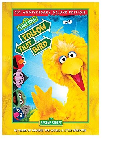 sesame-street-follow-that-bird-25th-anniversary-dvd-1985-region-1-us-import-ntsc
