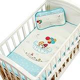 Republe Baby-Sommer-Schlafeneis-Silk Faser-Säuglings-Krippen-Mat-Matratze Breathable kühles waschbares neugeborenes Kleinkind-Bett unter Auflage
