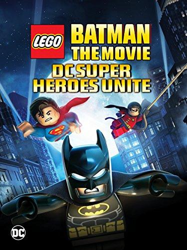 lego batman full movie online free