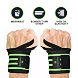Quality Wrist Brace Review and Comparison