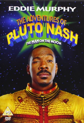 the-adventures-of-pluto-nash-reino-unido-dvd