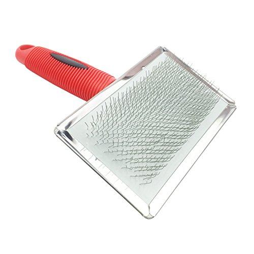 animal-brosse-de-nettoyage-pour-chiens-et-chatsideal-pour-les-poils-longs-ou-courts