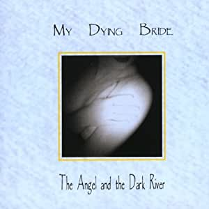 The Angel and the Dark River (2001)