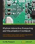 IPython Interactive Computing and Vis...
