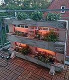 ZUNTO terrassen beleuchtung Haken Selbstklebend Bad und Küche Handtuchhalter Kleiderhaken Ohne Bohren 4 Stück