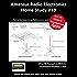 Amateur Radio Electronics V10 Home Study