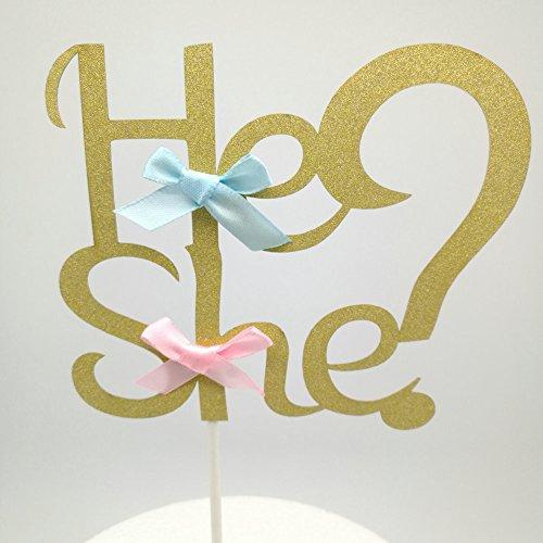 dooxoo-new-dorato-argentato-paper-glitter-cake-happy-birthday-cake-topper-per-festa-di-compleanno-fe