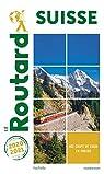 Guide du Routard Suisse 2020/2021 par Guide du Routard