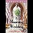 A Mourning Wedding (A Daisy Dalrymple Mystery)