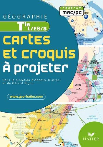 tle-geographie-carte-et-croquis