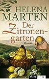 Der Zitronengarten: Roman
